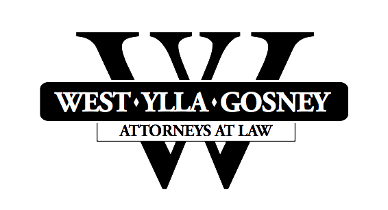 West Ylla Gosney Law Firm